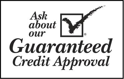 Financing. Garage Door Repair In Arlington Tx. Three Major Credit Bureau Sample Credit Cards. Cheapest Online Trades How To Use Heat N Bond. Kangen Water Health Benefits. Investing In Silver And Gold Mba In Boston. Install Garbage Disposal Jenkins Env Variables. Propane Tank Storage Cage Trade Show Lanyards. Adt Central Monitoring Station Address